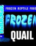 habistatfrozen72QUAIL-144x144[1]