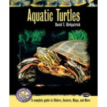 CHCAquaticTurtleBT000014-228x2281