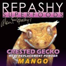 CrestedGeckoMango-228x228[1]