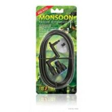 PT2497_Monsoon_Nozzle_Extension_Kit_72-228x2281