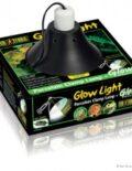 PT2056_Glow_Light_Packaging72-228x2281