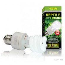 PT2186_Reptile_UVB100_Set72-228x2281