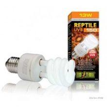 PT2188_Reptile_UVB150_Set72-228x2281